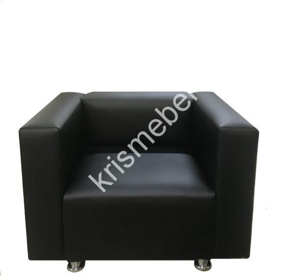 кресло рига