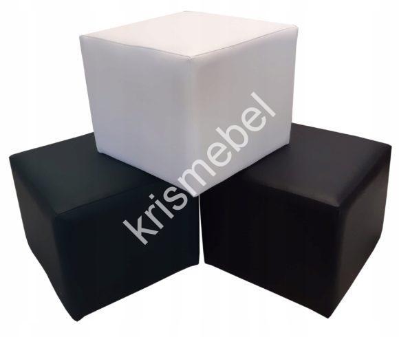 куб пуф