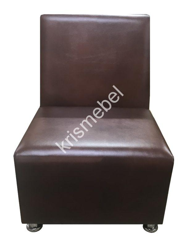 кресло альянс 1